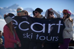 girls-with-ecart-banner